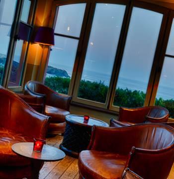 Hotel-Restaurant-Le-Grand-Large-Bangor-Morbihan-Bretagne-Sud