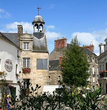 La-Roche-Bernard-Morbihan-Bretagne-Sud