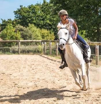 Centre-Equestre-Mané-Guernehué-Baden-Golfe-du-Morbihan-Bretagne-Sud-08