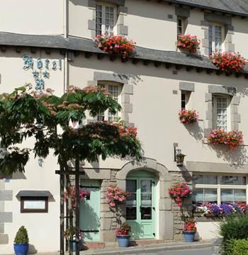 Restaurant-Au-Relais-du-Porhoët-Guilliers-Morbihan-Bretagne-Sud
