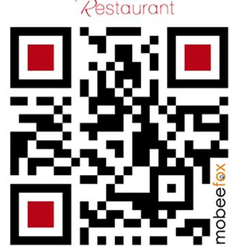 Restaurant-Coté-Cuisine-Carnac-Morbihan-Bretagne-Sud