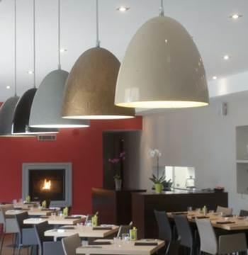 Restaurant-côté-cuisine-lannroz-Carnac-Morbihan-Bretagne-Sud