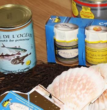 Biscuiterie-de-la-Presqu'Ile-Sarzeau-Morbihan-Bretagne-Sud