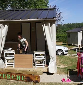 Camping-du-Domaine-de-Kerelly-Guegon-Morbihan-Bretagne-Sud