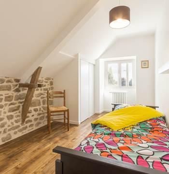 Gîte n°56G16826 – PLOUHARNEL – Morbihan Bretagne Sud