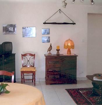 Gîte n°56G1791 – PONT-SCORFF – Morbihan Bretagne Sud