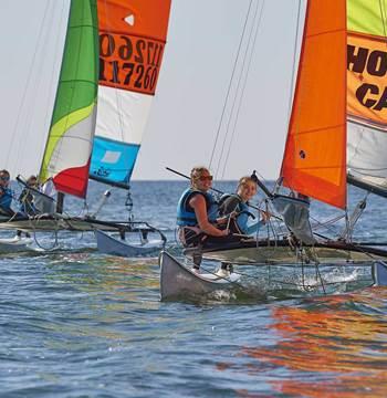 centre-nautique-Larmor-Plage-Groix-Lorient-Morbihan-Bretagne-Sud