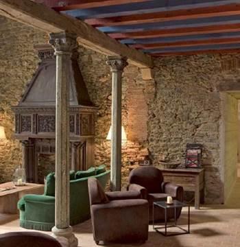 Hotel Citadelle Vauban