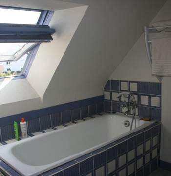 Gîte n°56G2347 – SAINT-PIERRE-QUIBERON – Morbihan Bretagne Sud