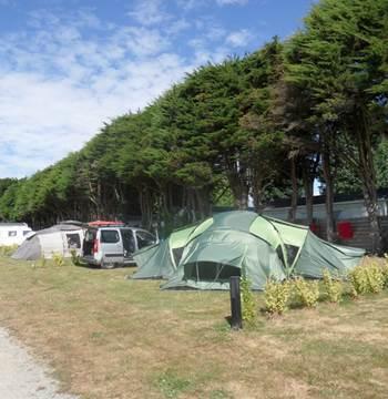 Camping Ker Eugene-Ambon-Tourisme arc sud bretagne