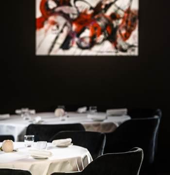 Restaurant-gastronomique-Guer-Morbihan-Bretagne-Sud