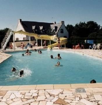 Camping de l'Etang-Carnac-Morbihan Bretagne sud