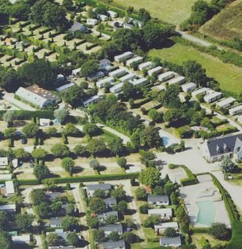 Camping-de-l-Etang-Carnac-Morbihan-Bretagne-Sud