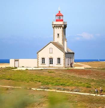 Pointe des poulains - Sauzon - Belle-Ile - Morbihan Bretagne Sud-01
