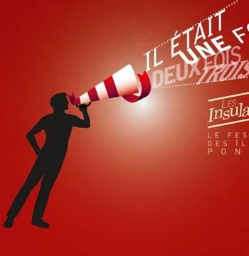 Festival Les Insulaires