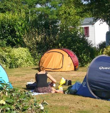 Camping-de-Ty-Nenez-Pont-Scorff-Groix-Lorient-Morbihan-Bretagne-sud