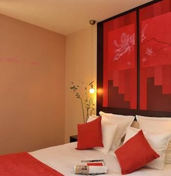 Hotel-Beignon-Morbihan-Bretagne-Sud