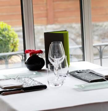 Restaurant-Le-Pressoir-St Avé-Golfe-du-Morbihan-Bretagne sud