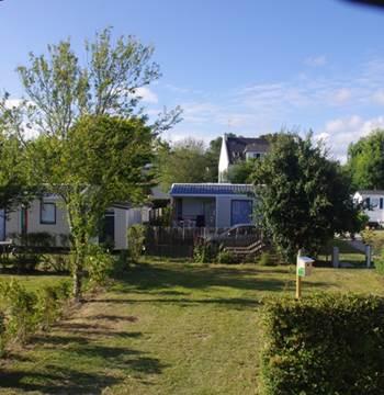 camping-les-salines-Carnac-Morbihan-Bretagne-Sud