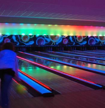 02-Bowling-du-lac-Ploermel-HD56