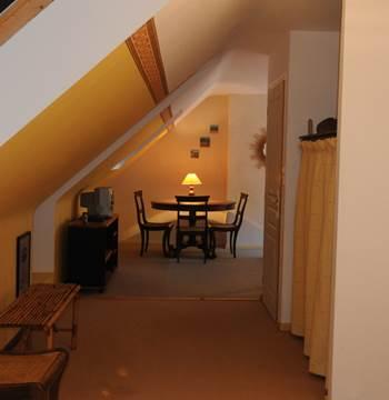 Chambre d'hôtes n°56G56274 – NOYAL-MUZILLAC – Morbihan Bretagne Sud
