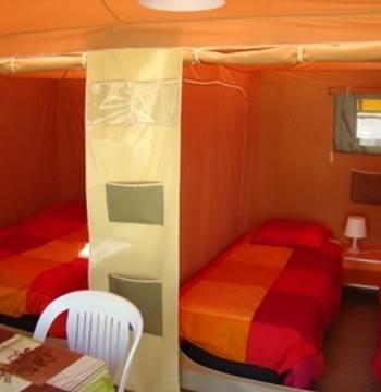 Camping Celimene Morbihan Bretagne Sud