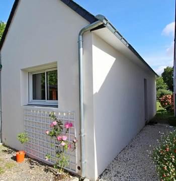 Gîte n°56G24325 – SENE – Morbihan Bretagne Sud