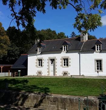 Louarnig-Park-St-Gonnery-Morbihan-Bretagne-Sud