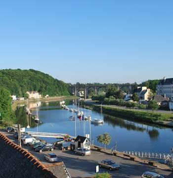 chambre-d-hotes-Hennebont-Lorient-Groix-Morbihan-Bretagne-sud-France