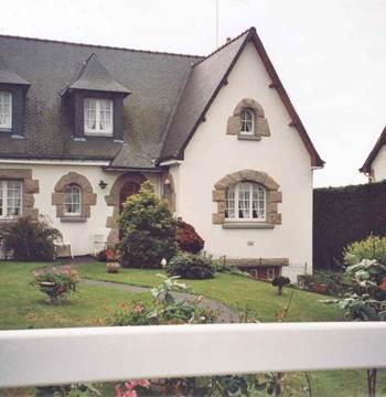 Chambre d'hôtes n°56G56125 – SAINT-MARCEL – Morbihan Bretagne Sud