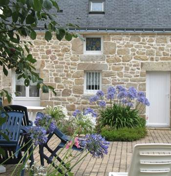 Gîte n°56G3441 – CARNAC – Morbihan Bretagne Sud