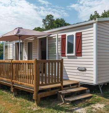 Camping AU GRE DES VENTS_copr.Jean-Yves GAUTIER Morbihan Tourisme_location_mobil home_morbihan_rochefort-en-terre