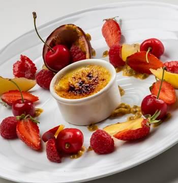 thalazur_carnac_restaurant_dessert_2019