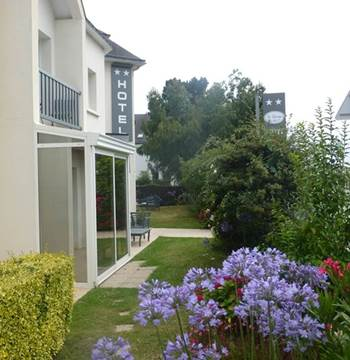 Hotel-La-Licorne-Carnac-Morbihan-Bretagne-Sud