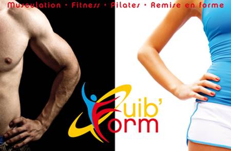Quib'Form-Musculation-Fitness