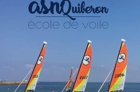 ASN Quiberon