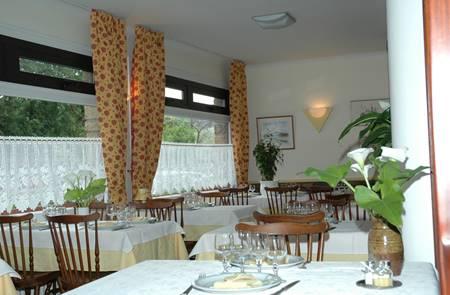 Hôtel-restaurant Les Voyageurs