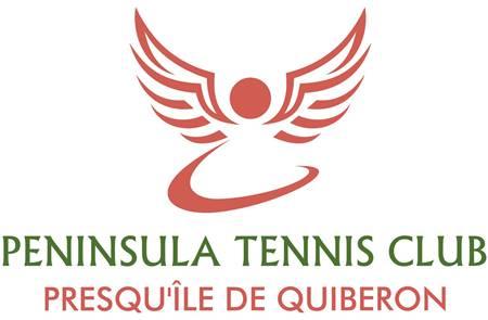 Peninsula Tennis Club - Mini Golf