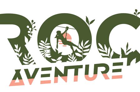 Roc Aventure