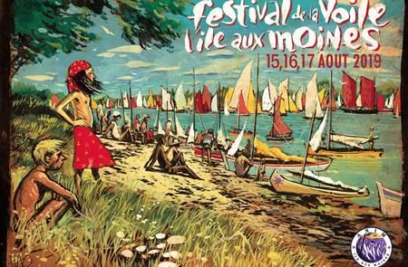 Festival de la Voile 2019