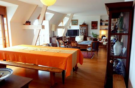 Square Habitat Carnac - Appartement  - THR13