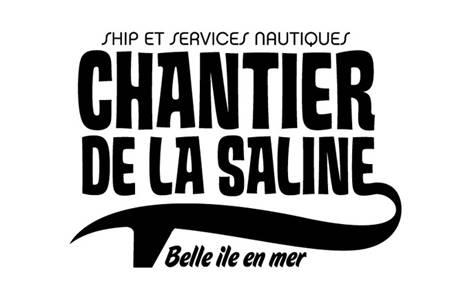 Shipchandler et ateliers nautiques : Chantier de la saline