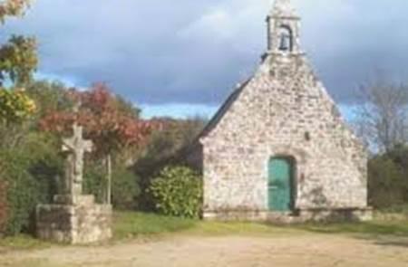 Pardon de Saint-Aubin