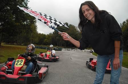 LMJ KARTING (Elite Karting)