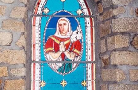 Pardon de Saint-Armel