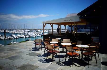 Bar Le BaraGwin