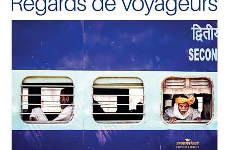 Festival Regards de voyageurs