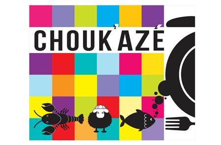 Restaurant Le Chouk'aze