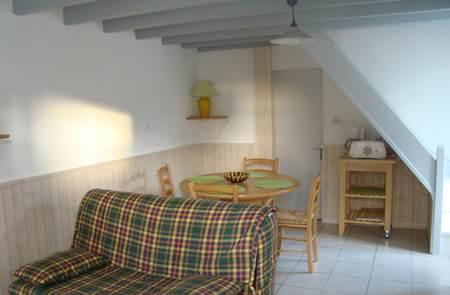 PAINVIN Déborah (maison)