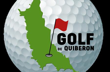 Golf. 3è Open International Pitch & Putt